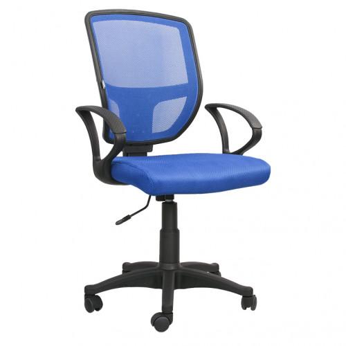 Офисное кресло Тед (Ted)