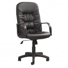 Офисное кресло Твист (Twist)