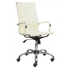 Офисное кресло Вернер (Verner)