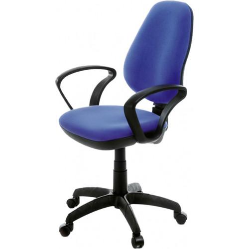 Офисное кресло Комфорт