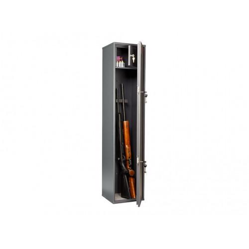 Металлический оружейный сейф AIKO ЧИРОК 1328