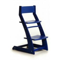 Детский растущий стул Котокота Синий