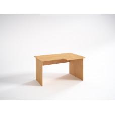 Офисный стол СП 14.10.6 (22 мм)