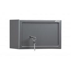 Металлический сейф AIKO Т-200 KL