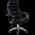 Офисное кресло LK-14