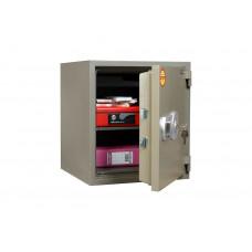 Металлический сейф VALBERG FRS-51 KL