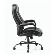 Офисное кресло HD-002