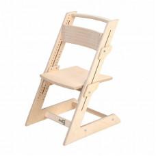 Детский растущий стул Котокота EVO