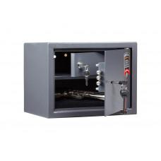 Металлический оружейный сейф AIKO TT-23