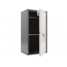 Металлический бухгалтерский шкаф AIKO SL-87T