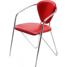 Офисный стул Квета