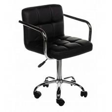 Офисное кресло Арм (Arm)