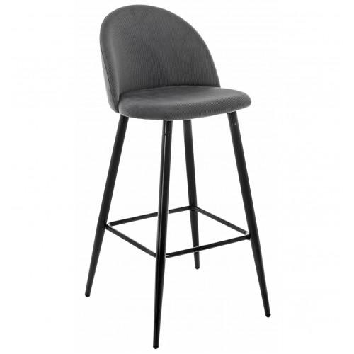 Барный высокий стул Додо Бар (Dodo Bar)