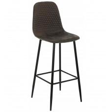 Барный высокий стул Дроп (Drop)