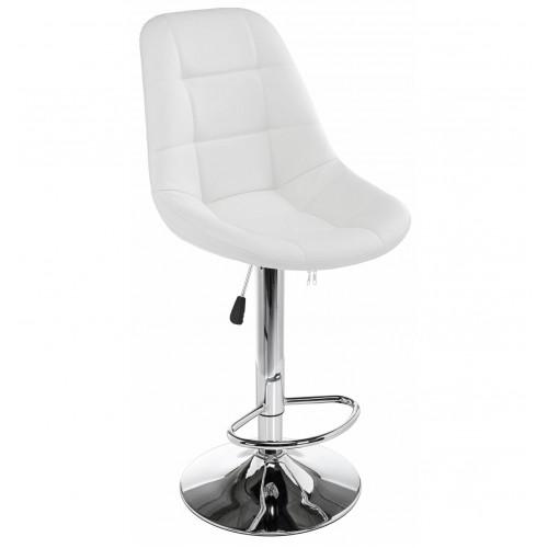 Барный высокий стул Эамес (Eames)