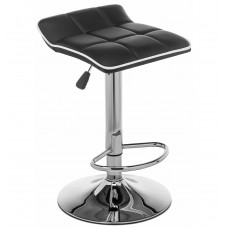 Барный высокий стул Фера (Fera)