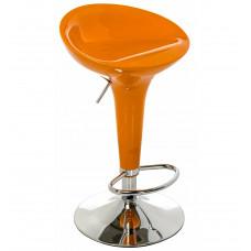 Барный высокий стул Орион (Orion)