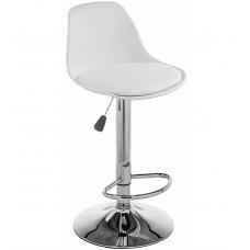 Барный высокий стул Софт (Soft)