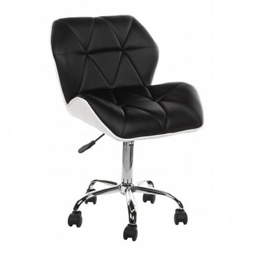 Офисное кресло Тризор (Trizor)
