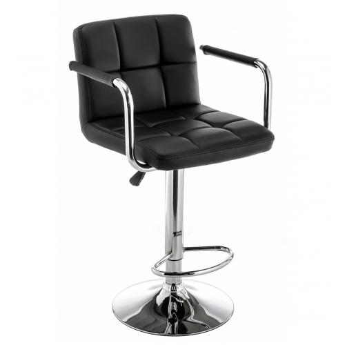 Барный высокий стул Турит (Turit)