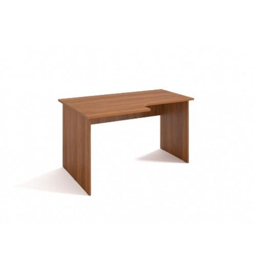 Офисный стол СЛ 14.10.6 (22 мм)