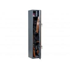 Металлический оружейный сейф AIKO БЕРКУТ 150