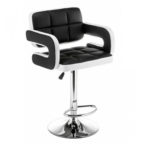 Барный высокий стул Бент (Bent)