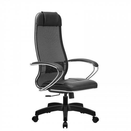 Офисное кресло SU-1-BK Комплект 5