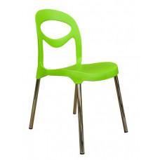 Пластиковый стул ФИАТИ (FIATI)