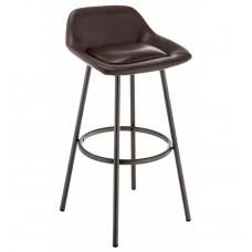Барный высокий стул Босито Винтаж (Bosito Vintage)