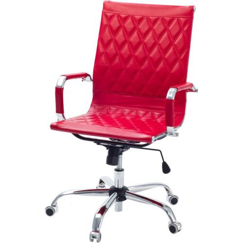 Офисное кресло Эуро