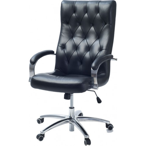 Офисное кресло Лима