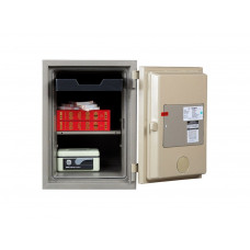 Металлический сейф VALBERG FRS-49 KL