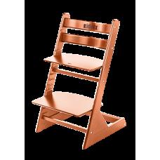 Детский растущий стул Kid Fix Вишня