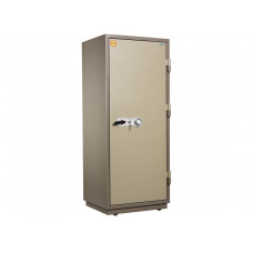 Металлический сейф VALBERG FRS-173T CL