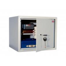 Металлический сейф AIKO Т-28
