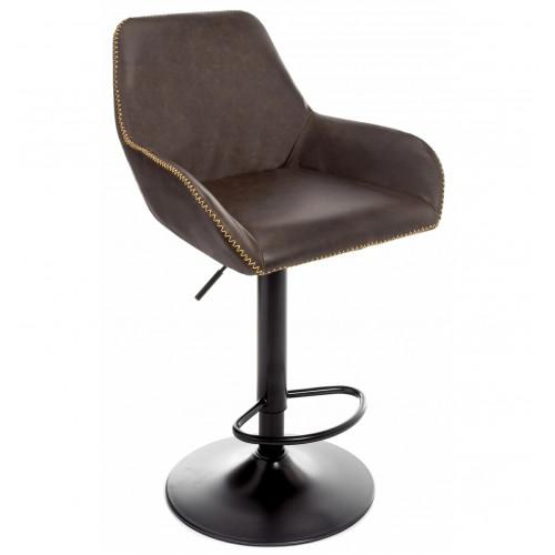 Барный высокий стул Кар Винтаж (Car Vintage)