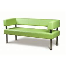 Офисные диваны и скамейки