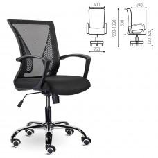 Офисное кресло Wings (Вингс) MG-309