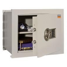 Металлический сейф VALBERG AW-1 3836 EL