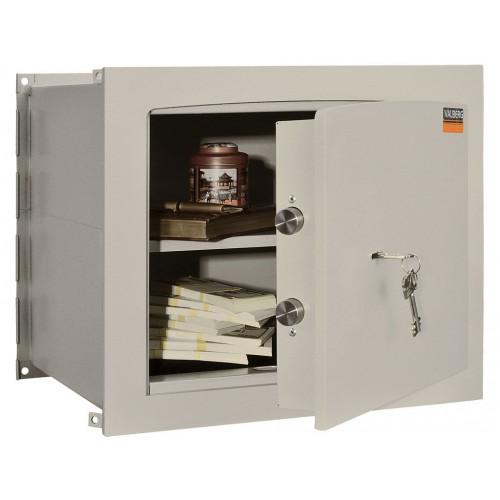 Металлический сейф VALBERG AW-1 3836