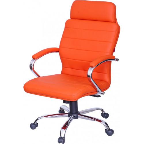 Офисное кресло Аркадия