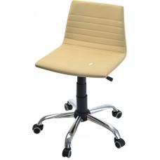 Офисное кресло Ева Лайт