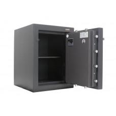 Металлический сейф VALBERG АЛМАЗ 67 KL
