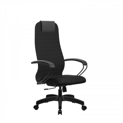 Офисное кресло BP-10