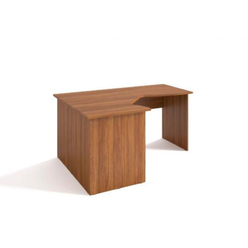 Офисный стол СЛ 16.12.7 (22 мм)