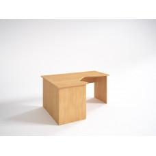 Офисный стол СЛ 14.12.7 (22 мм)
