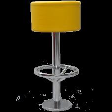 Барный высокий стул Джет бар