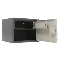 Металлический бухгалтерский шкаф AIKO SL-32T