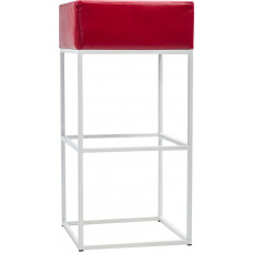 Барный высокий стул Дион бар